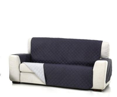 salva-sofa-acolchado-reversible-belmarti-grises
