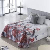Edredón Conforter SIRA Barbadella