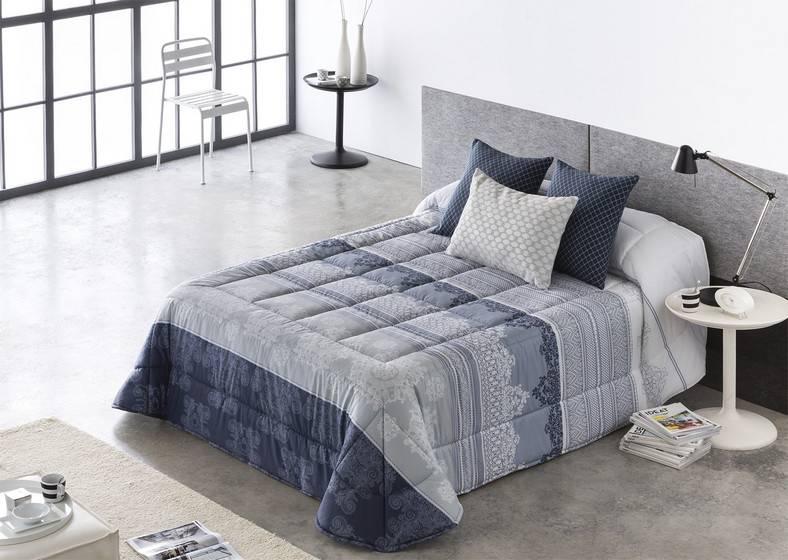 Edredón Conforter TAKSIN Barbadella