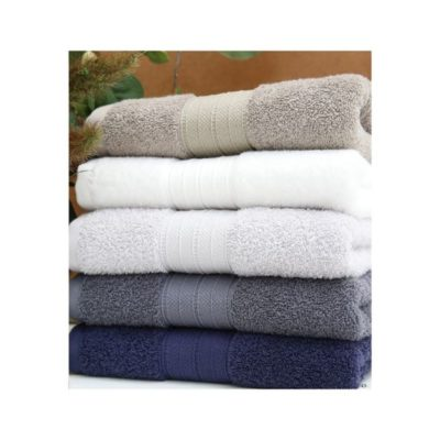 toalla-de-lavabo-sirius-gamanatura-blanco