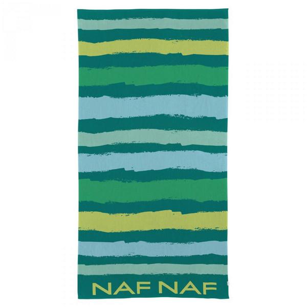 Toalla Playa HIDRA NAF NAF