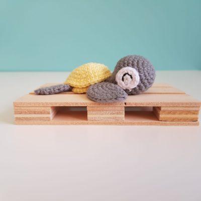 tortuga-sonajero-amigurumi-babysilk-1